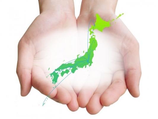 japan_map638736846.jpg