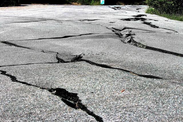 【M8クラス】九州を巨大地震が襲う日は近い!地震の前兆を示す戦慄のデータが不気味と続出していた