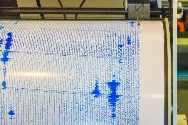 茨城・震度5弱は「首都直下地震への前震」か…専門家「地震活動が活発な地域」