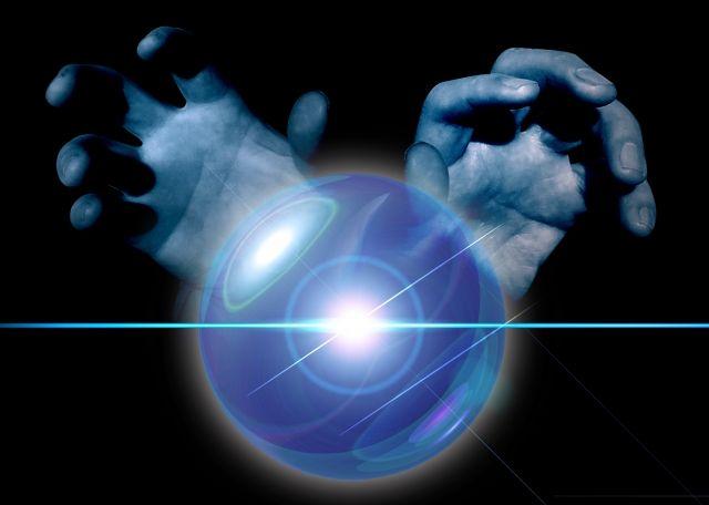 【予知予言】噂の神霊導師が「2月10日から春の間に南海トラフ巨大地震が発生する」と予言…原発も要注意!