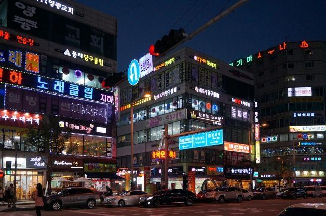 【ユーラシアプレート】韓国で発生した史上最大規模の地震…歴史が語る?日本も連動する!東大名誉教授「過去、互いに地震を誘発し合っている」