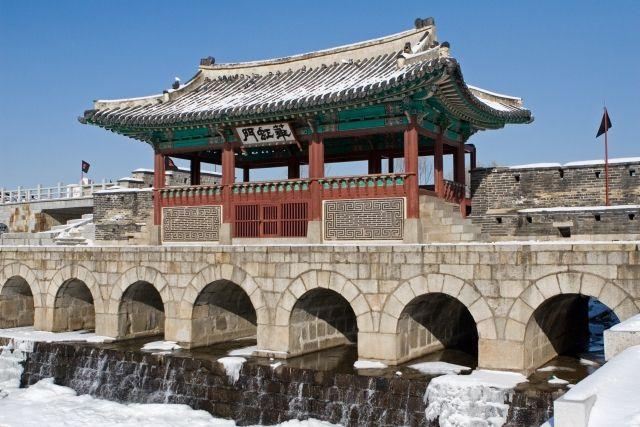 韓国で「M2.3」の地震発生…観測以来、初めての震源で揺れによる問い合わせが殺到