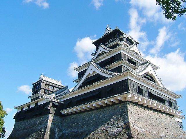 【風評被害】熊本地震以後、九州への修学旅行キャンセルが増加