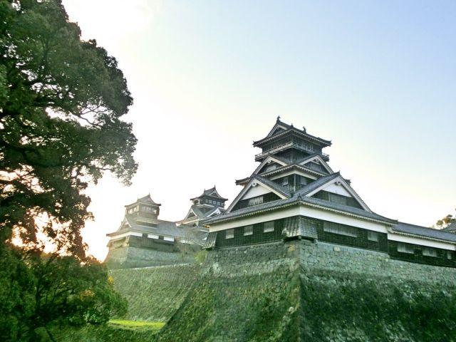 【熊本地震】地震調査委「熊本で震度6弱、大分中部では5強のおそれあり」 気象庁「13日には震度4を観測、以前活発な地震活動」警戒呼び掛け