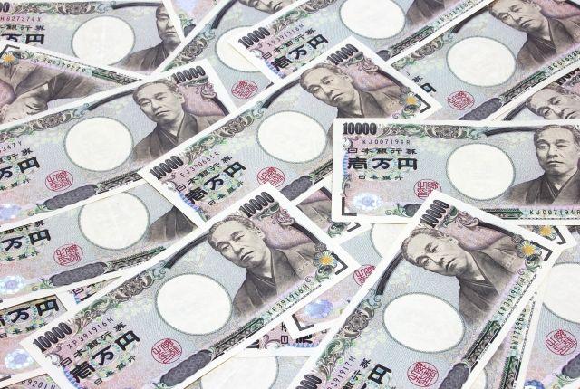 国際税務専門家「タックス・ヘイヴンの世界総額は30兆ドル(約3300兆円)」