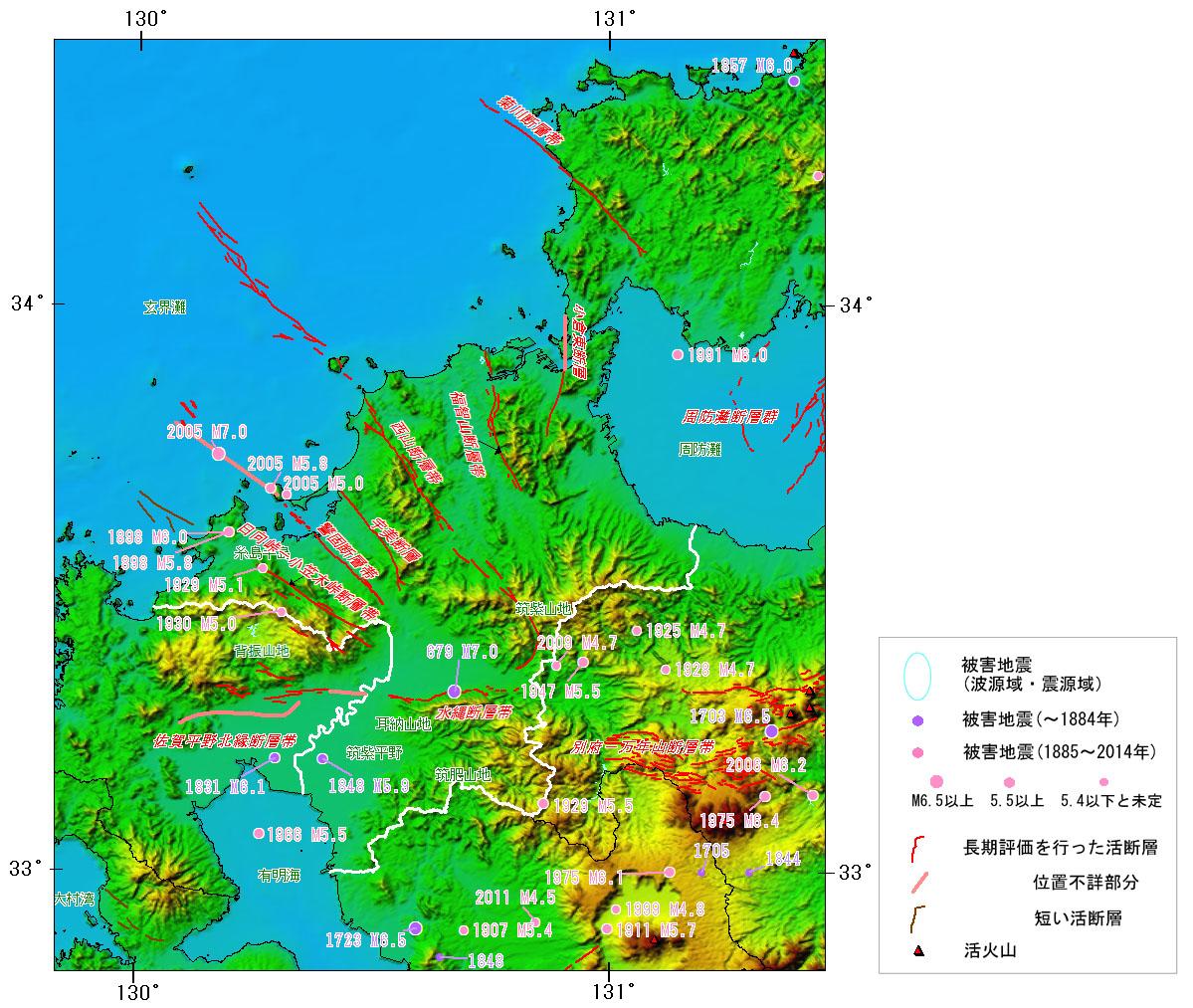 http://blog-imgs-95.fc2.com/o/k/a/okarutojishinyogen/news_1461076411_4401.jpg