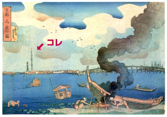 http://blog-imgs-95.fc2.com/o/k/a/okarutojishinyogen/news_1465193751_13101.jpg