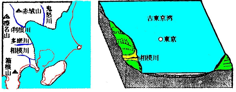 http://blog-imgs-95.fc2.com/o/k/a/okarutojishinyogen/newsplus_1462332894_8301.jpg