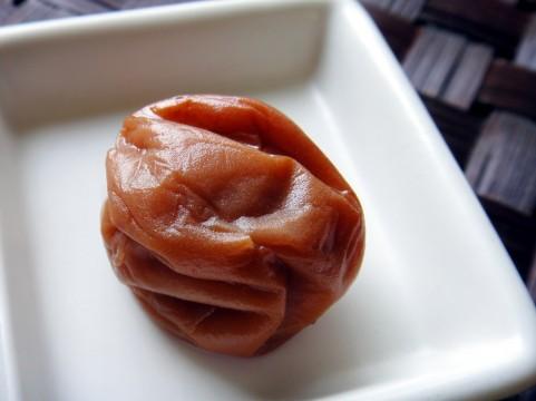 和歌山県「梅干しは防災品」 賞味期限は5年間…首都圏へ売り込みに