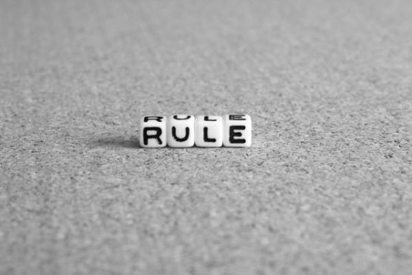 rule1876846.jpg