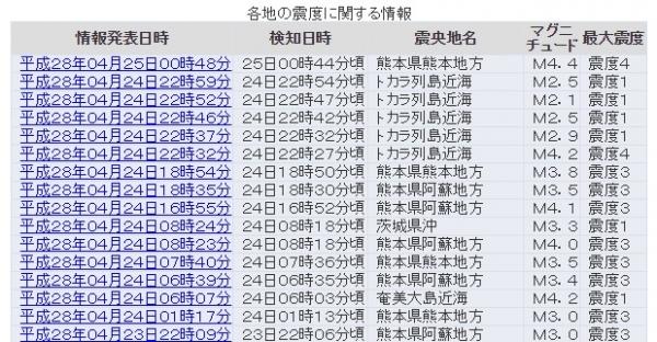 screenshot_2016-04-00-53.jpg