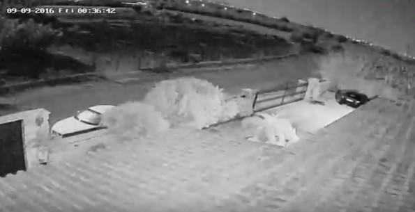 【隕石】地中海の島国キプロスの上空で「閃光と爆発音」…住民たちから通報が相次ぐ