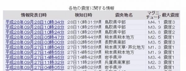 screenshot_2016-09-28_10-42-05.jpg
