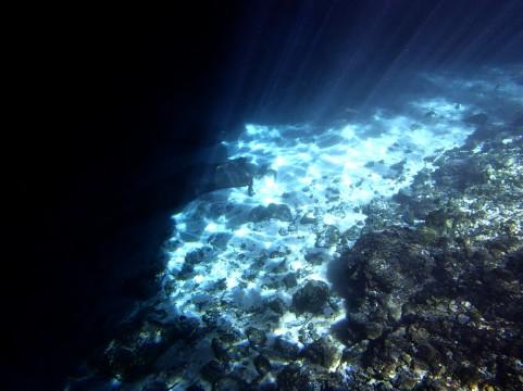 【地震予知】科学誌ネイチャーに掲載された「南海トラフの不気味なひずみ」が大きな波紋を呼んでいる…地震予測の専門家らはこの異変をどう見る?