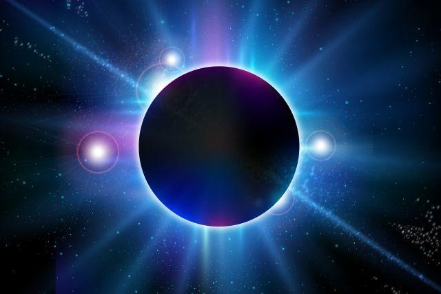 地球に似た惑星を発見!「水」が存在する可能性も…距離は光の速さで4年
