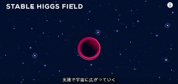 space678678632.jpg