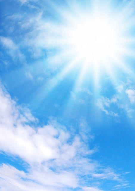 【異常気象】 気象庁「今年の夏は猛暑になる可能性」 ラニーニャ現象が発生か