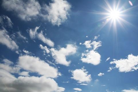 アメリカのデスバレーで気温「52℃」を観測…地獄のような暑さに見舞われる!