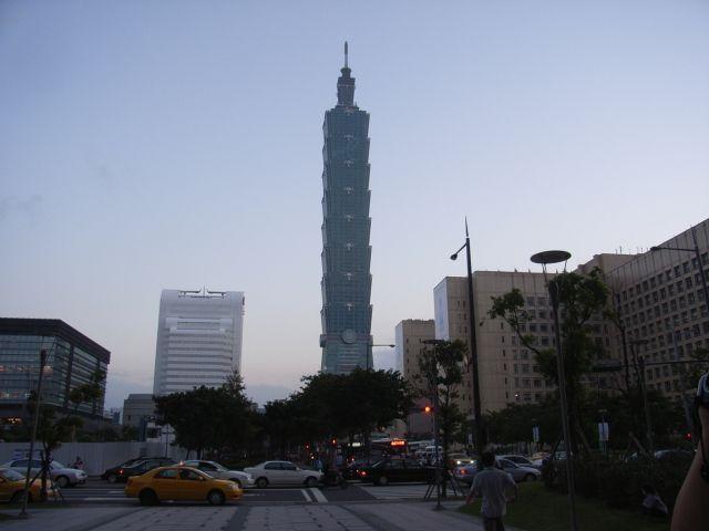 日本の「緊急地震速報」を台湾へ輸出…今後、他国への売り込みも
