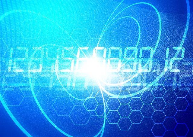 【共感覚】「時間を見ることができる」という能力を持つ人たちが存在する