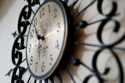 2016年末に「うるう秒」が挿入される!12月31日23時59分60秒が生まれることに…日本時間では2017年1月1日8時59分59秒のあとに「8時59分60秒」