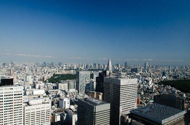 次に発生するであろう関東での大地震は、以前の「関東大震災」や「元禄関東地震」とは違う「新タイプのM8クラス」の地震となる可能性