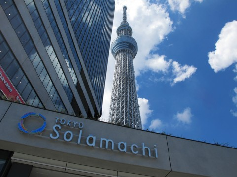 イランの首都テヘランでも「M8クラス大地震」の可能性があり遷都を検討…日本なら来たる「首都直下地震」に備えて、どこに遷都するのが理想なのか?