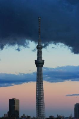 tokyo_sky6786.jpg