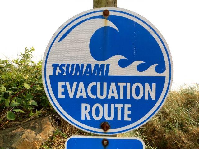東京オリンピックの際に「大地震」が起きたらどうなる?外国人がパニックなるかもしれない…政府が検討対策へ