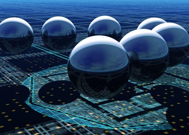航空自衛隊が茶筒のような「UFO」の撮影に成功…突如、消えた報告書とは...