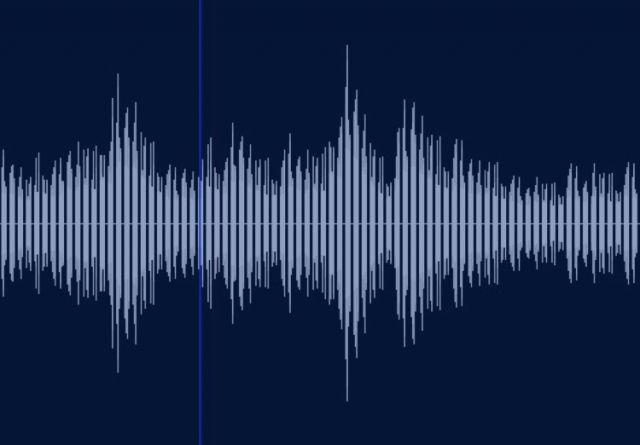 【ミステリー】カナダの海底から「謎のビーコン音」が発生…この正体不明の音にカナダ軍が調査を開始