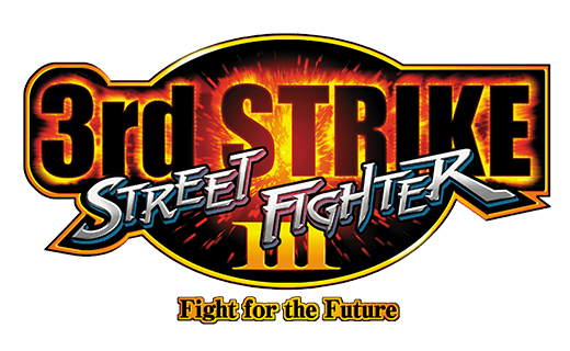 logo_st33rd.png