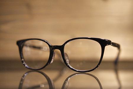 DJUAL デュアル CZ-05 黒ぶち眼鏡 セルロイド made in japan 新潟県 三条 長岡 見附 おすすめ めがね店