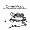Oriver