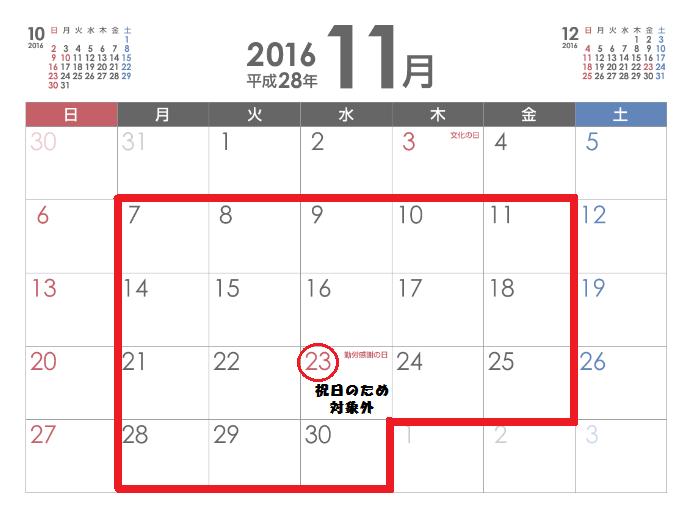 オービィ大阪1-min