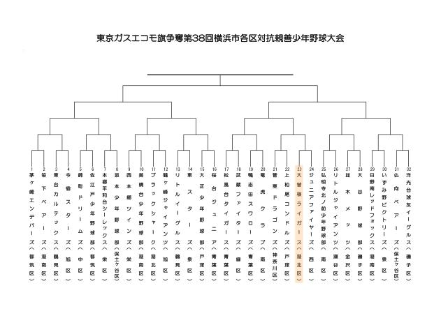 2016_kakuku_shinzen_38_kumiawase_03.jpg