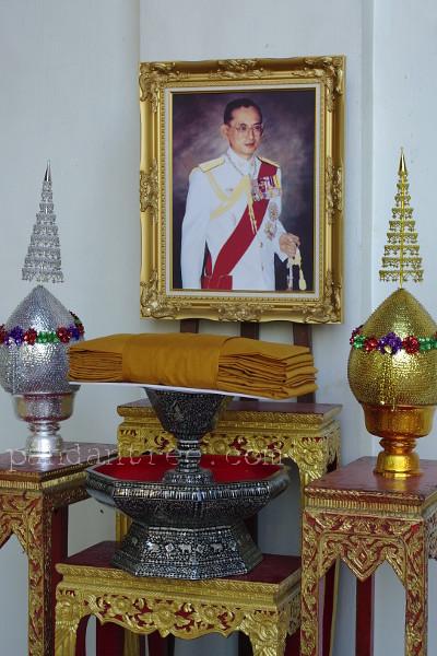 タイの国王1
