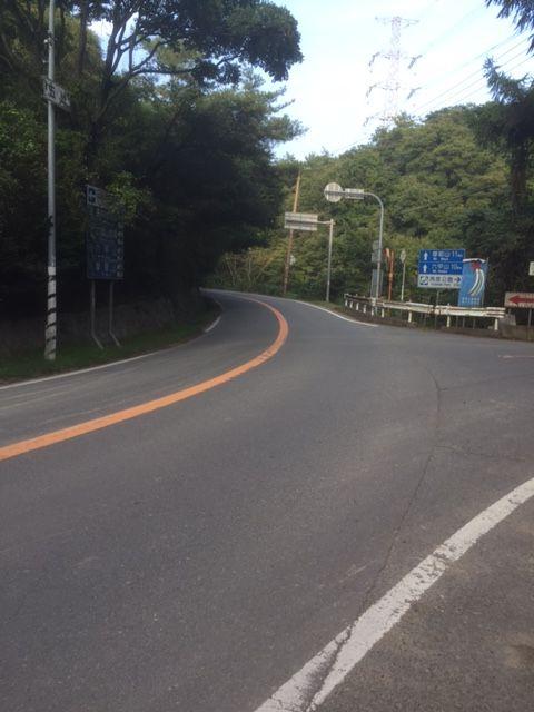3fyguhijo.jpg