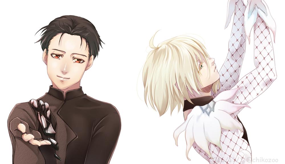 エロスとアガペー