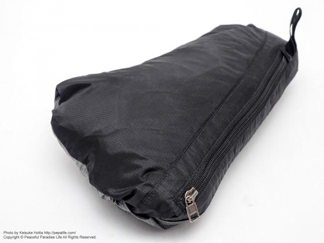 Patagonia Alpine Houdini Jacket (パタゴニア アルパイン フーディニ ジャケット)