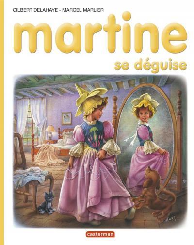 martine-se-deguise-470923.jpg