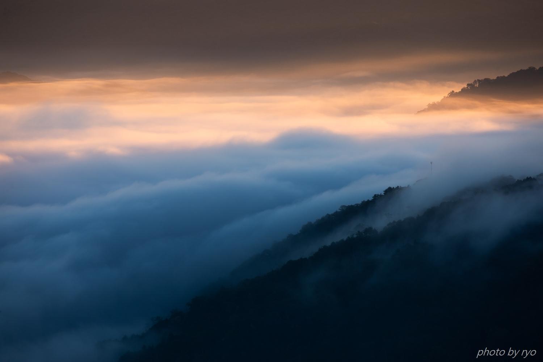 雲が焼けたその朝に_5b
