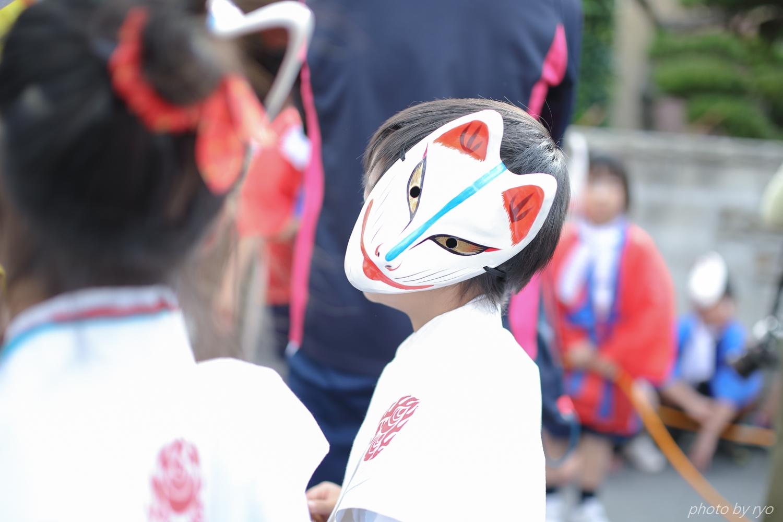 稲穂祭2018_3