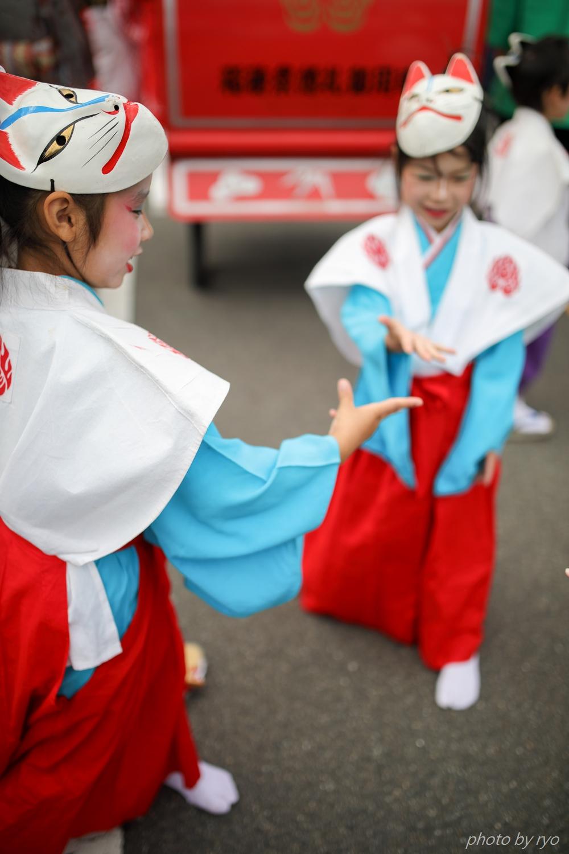 稲穂祭2018_5
