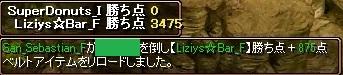201610234.jpg