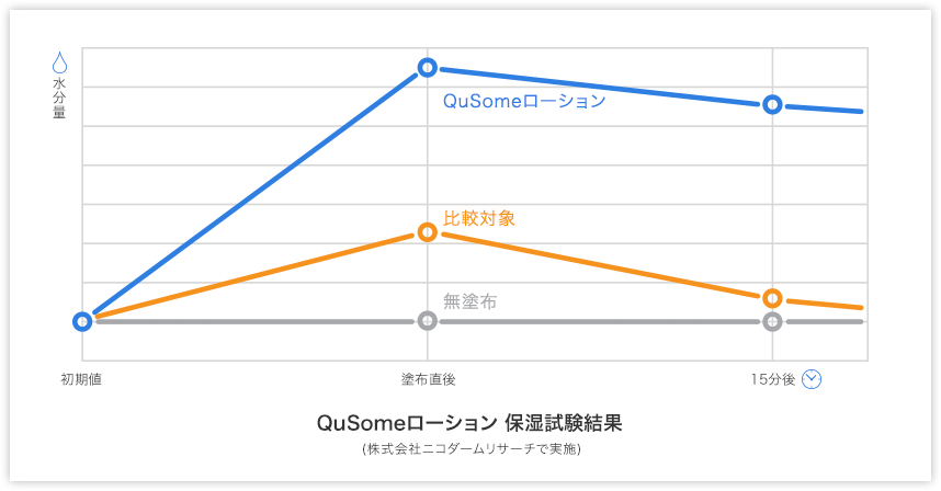fact_graph.png