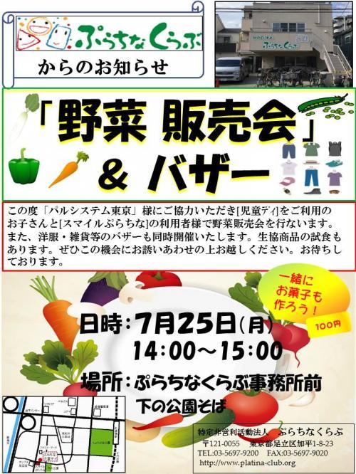 ぷらちな野菜特売チラシA-1_new-1ブログ用