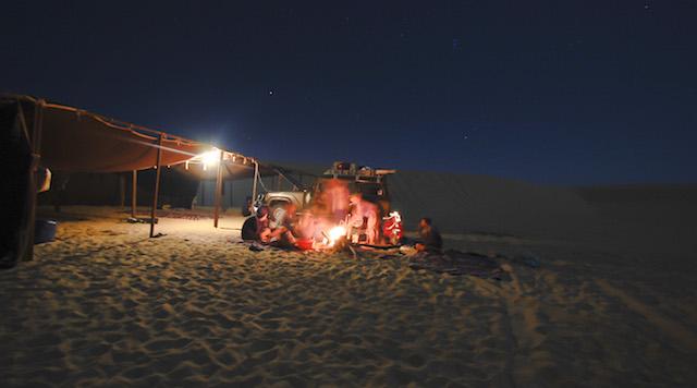 wadi-rayan-camp-dunes.jpg