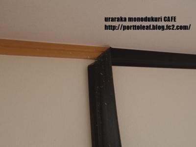 IMGP0916.jpg