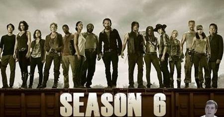 The-Walking-Dead-Season-6-640x335.jpg